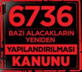6736logo