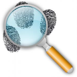 detective-152085