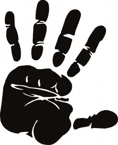hand-155662