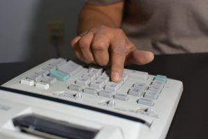 accounting-806393