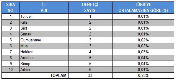 denetci2