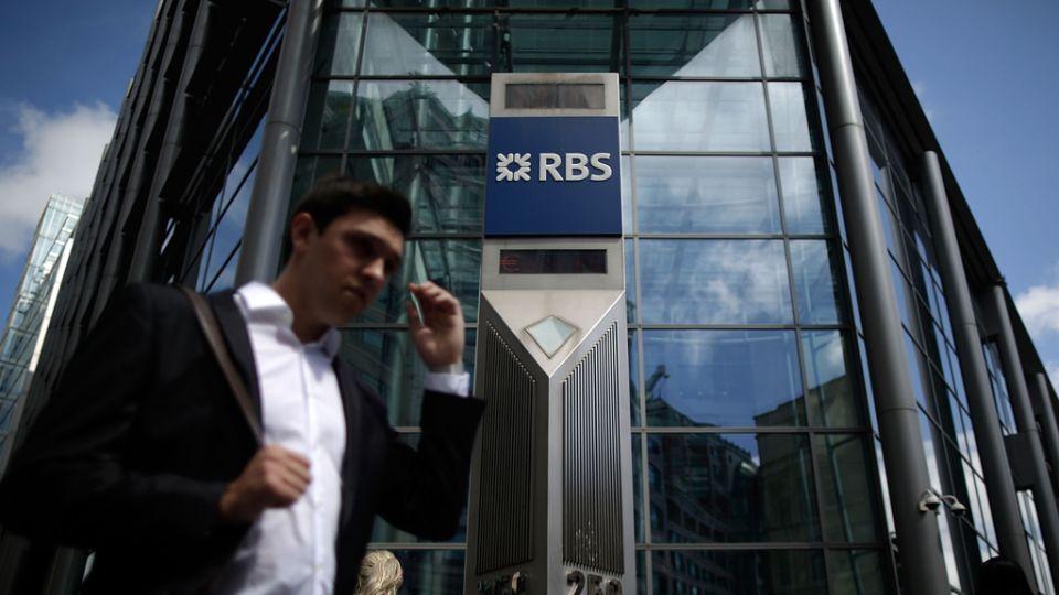 Royalbank retirement portal instructions utah