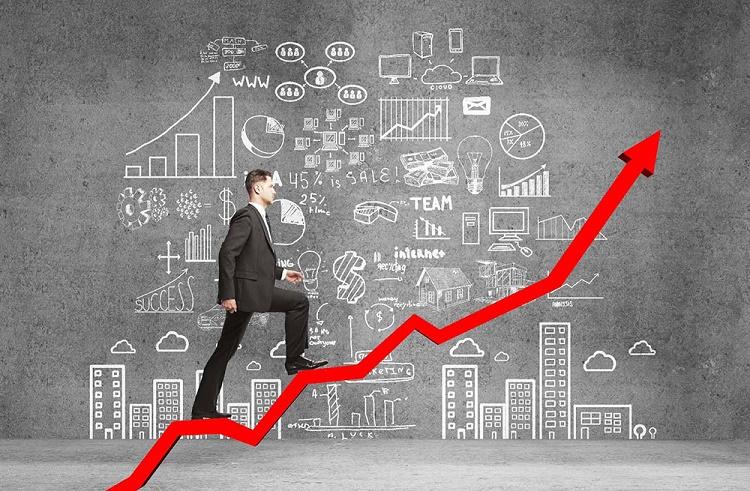 Borsada İşlem Gören A.Ş. Hisse Senetleri Vergiye Tabi midir?   Muhasebe News