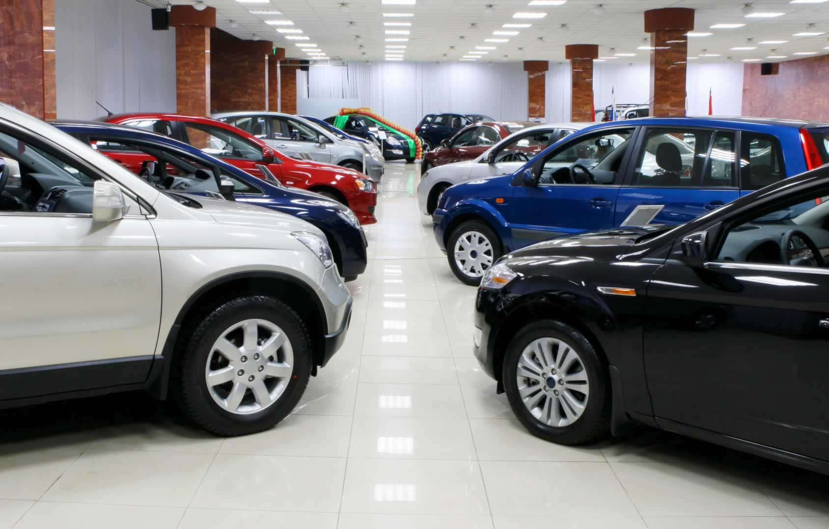 car sales in morocco muhasebe news