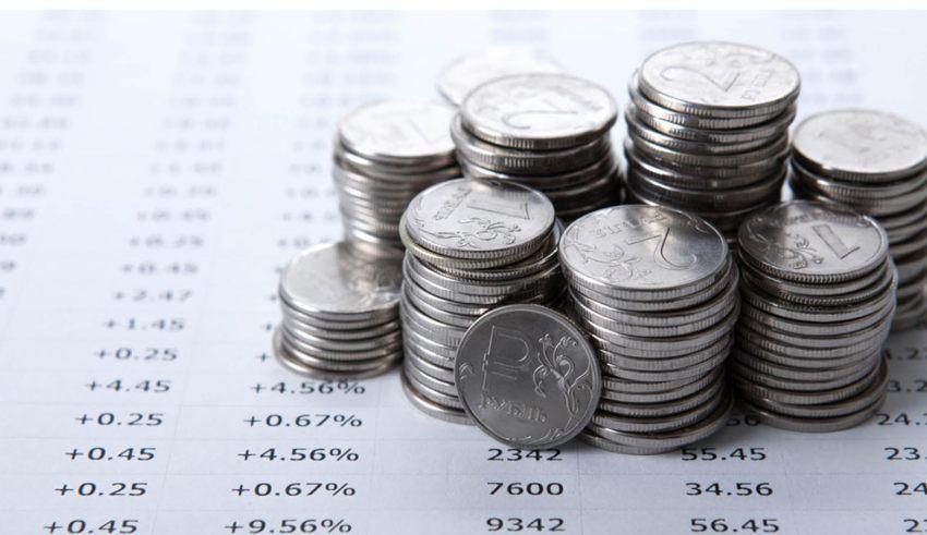 Transfer Fiyatlandırması Yoluyla Örtülü Kazançların