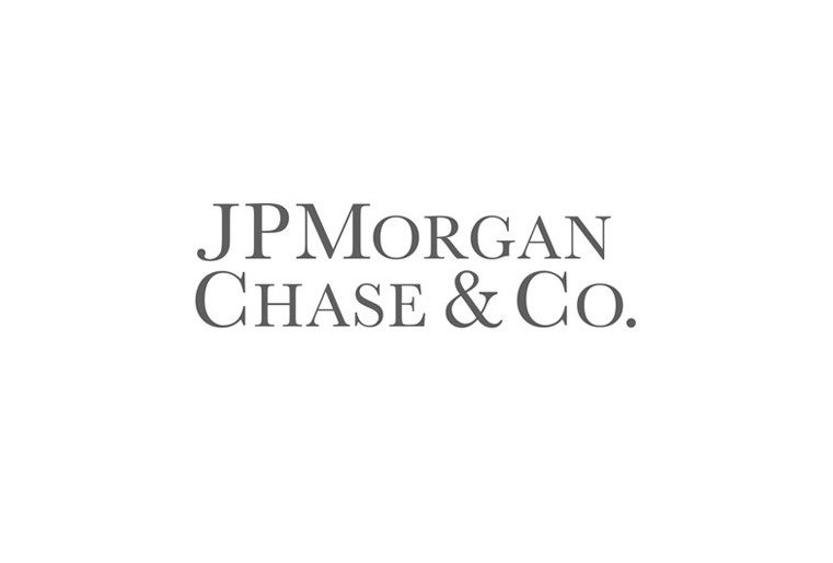 taking a look at jp morgan chase 2018-10-3  the round 1 deposits are in and we are thrilled with how the ross class of 2020 is shaping up students will be bringing experience from companies like mckinsey, bain, bcg, deloitte, goldman sachs, jp morgan chase, blackrock, itau, google, amazon, procter & gamble, johnson & johnson and nike as well as the peace corps, the military, and the united nations foundation.